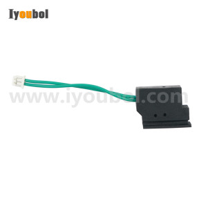 Power Connector Replacement for Symbol RS309, RS-309