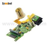Motherboard for Symbol RS1 Ring Scanner