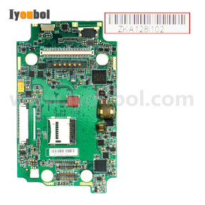 Power Board Replacement for Symbol MC3190-Z RFID, MC319Z-G