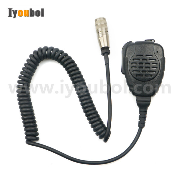 Walkie talkie for Motorola Symbol VC5090
