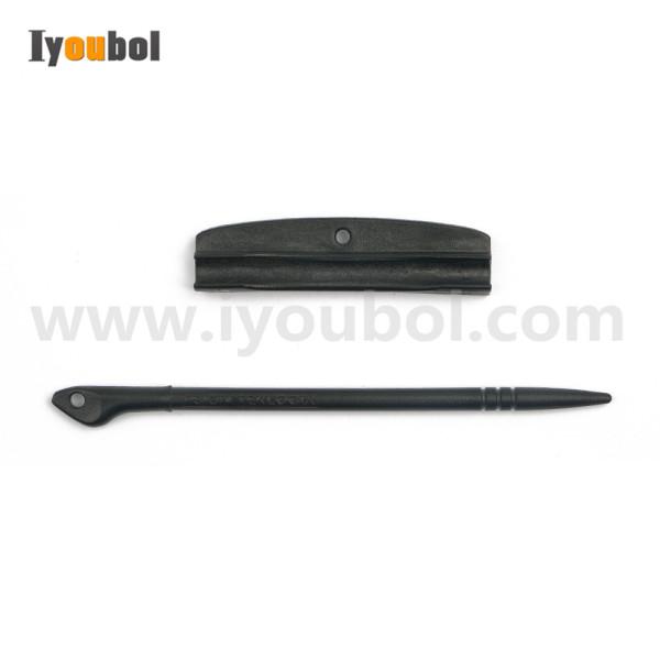 5pcs Stylus Replacement for Motorola Symbol MK500, MK590, MK3900,MK4900,MK4000