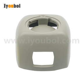 Top Cover (Inside) Replacement for Symbol RS309, RS-309