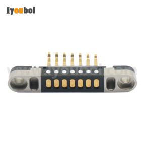 Connector Replacement for Zebra MC3300