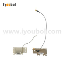 Antenna for Motorola Symbol VC6000 VC6090 series