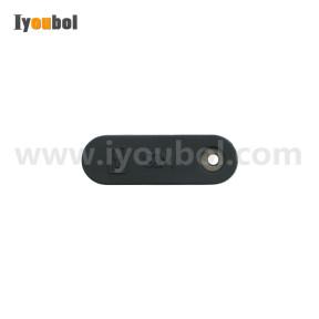 Rubber SIM Cover for Motorola Symbol VC6000 VC6090 series