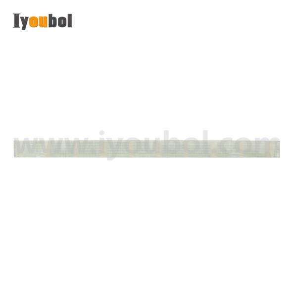 Keypad Flex Cable Replacement for Motorola Symbol VRC8946 VRC8900