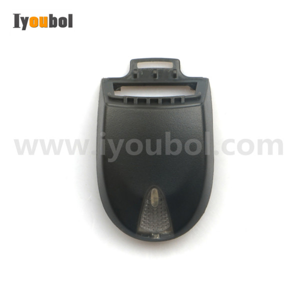 Scan Cover Replacement for Motorola Symbol RS419