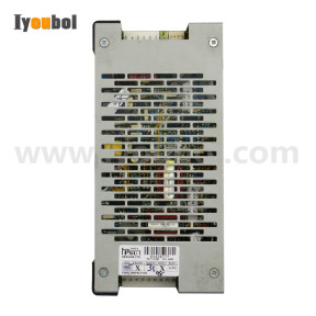 Power PCB Replacement for Motorola Symbol VRC8946 VRC8900