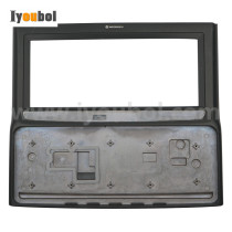 Front cover for Motorola Symbol VC5090 (Half Size)