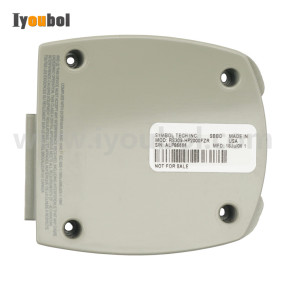 Bottom Cover Replacement for Symbol RS309, RS-309