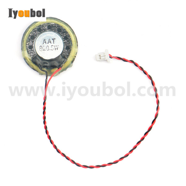 Speaker Replacement for Symbol MC3190-Z RFID, MC319Z-G