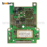 Bluetooth Audio PCB (24-64381-01) for Symbol MC9060-G MC9060-K MC9060-S