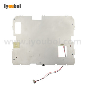 Antenna PCB Replacement for Motorola Symbol VRC8946 VRC8900