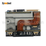 SE4750 Scanner Engine Replacement for Zebra MC3300 (P/N: 20-4750SR-LM100R)