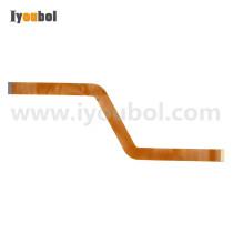 Keypad Flex cable for Motorola Symbol VC5090 (Half Size)