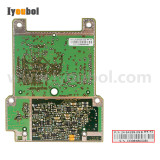 Bluetooth Audio PCB (24-64339-09) for Symbol MC9060-G MC9060-K MC9060-S
