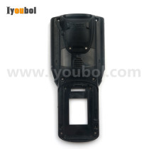 Back Cover (for Straight Shooter) Replacement for Symbol MC319Z