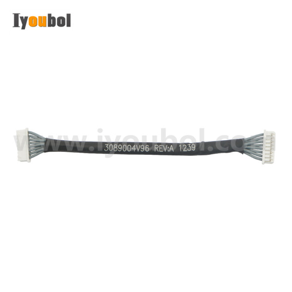 8pin Cable for Motorola Symbol VC6000 VC6090 series