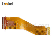 SE4850 Scanner Flex Cable Replacement for Motorola Symbol MC330K-G