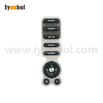Menu Keypad for Motorola Symbol VC6000 VC6090 series