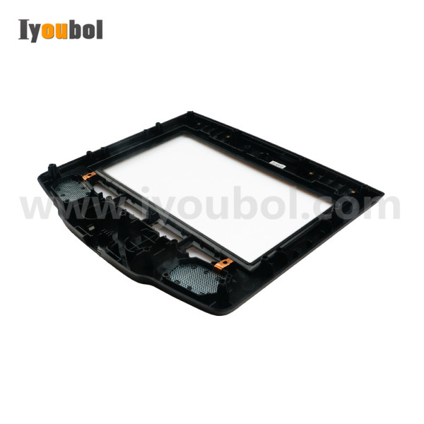 Front Cover Replacement for Symbol MK3900