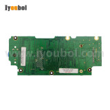 Motherboard Replacement for Motorola Symbol VRC8946 VRC8900