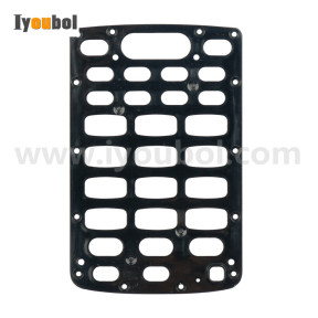 Keypad Bezel Cover Replacement for Zebra MC3300