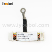 PCB Connector Flex Cable Replacement for Symbol MK3900