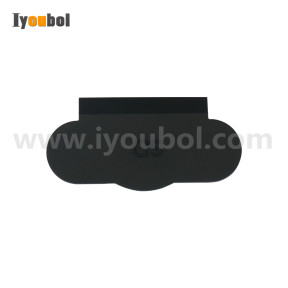 Rubber SD Cover for Motorola Symbol VC6000 VC6090 series