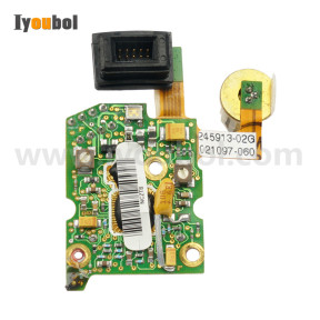 Motherboard for Symbol RS1 Ring Scanner