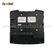 Back Cover for Motorola Symbol VC6000 VC6090 series