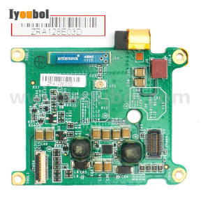 RFID Board Replacement for Symbol MC3190-Z RFID, MC319Z-G