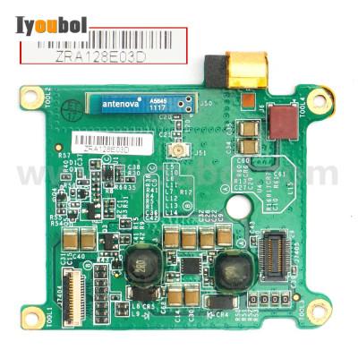 Screen Protector for Motorola Symbol MC3190-Z RFID MC319Z-G