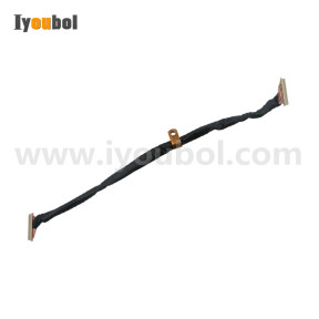 LCD Flex Cable Replacement for Motorola Symbol VRC8946 VRC8900