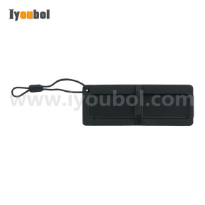 Rubber Cover for Motorola Symbol VC6000 VC6090 series