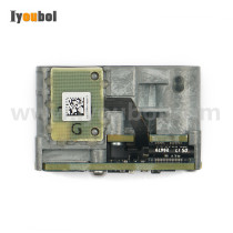 SE4850 Scanner Engine for Motorola Symbol MC330K-G