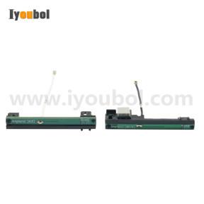 2PCS Antenna Replacement for Zebra MC3300