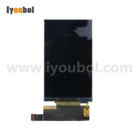 LCD Module Replacement for Zebra MC3300