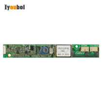 PCB (CXA-P1212B-WJL) Replacement for Motorola Symbol VRC8946 VRC8900