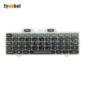 Keypad for Motorola Symbol VC6000 VC6090 series
