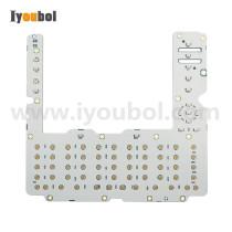 Keypad PCB for Motorola Symbol VC6000 VC6090 series