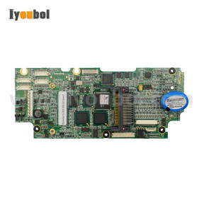 Motherboard Replacement for Motorola Symbol VRC8946 VRC8900