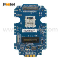Power Board Replacement for Motorola Symbol MC330K-G