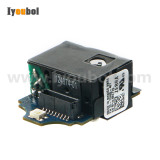 Barcode Scan Engine with PCB Replacement for Motorola Symbol RS419