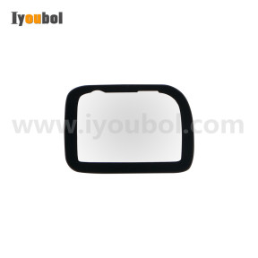 Scan Lens Replacement for Zebra RS60B0 RS6000