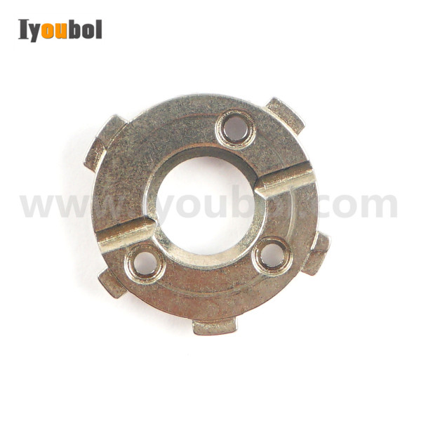 Metal Wheel Replacement for Zebra RS5000