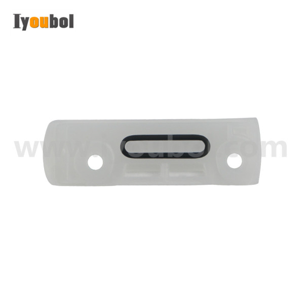 Keypad Replacement for Zebra RS60B0 RS6000