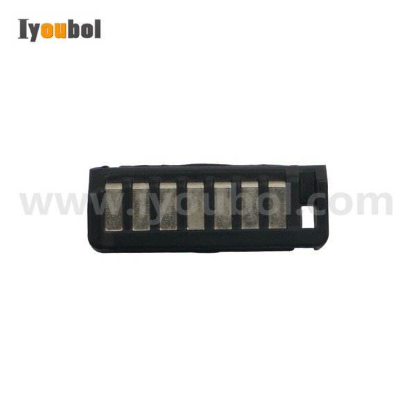 Connector for Zebra RS60B0 RS6000