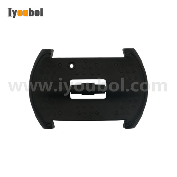 Rubber mat Replacement for Zebra RS60B0 RS6000