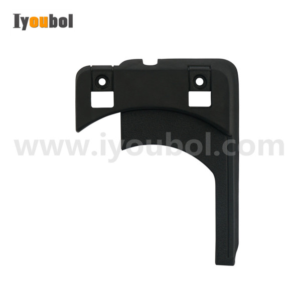 Rubber Cover Replacement for Zebra RS60B0 RS6000